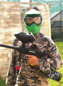 pamiers-paintball